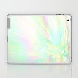 Re-Created Rapture 1 by Robert S. Lee Laptop & iPad Skin