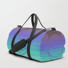 Psychedelica Chroma XXV Duffle Bag