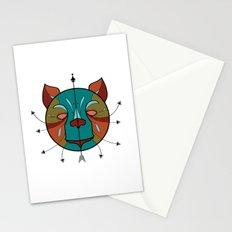 BEAR BEAR Stationery Cards
