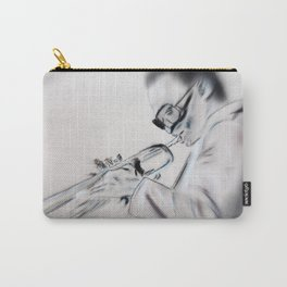 Miles Carry-All Pouch