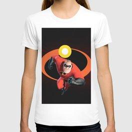 Incredibles T-shirt