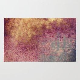 Abstract XIX Rug
