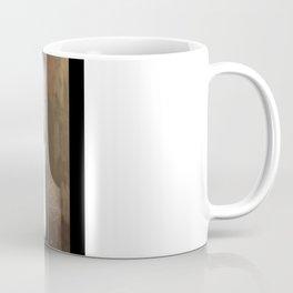 Joss Coffee Mug