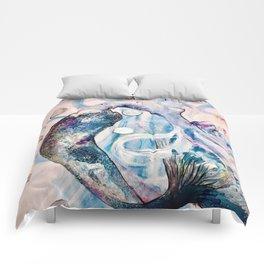 Lemurian Light of Life Comforters