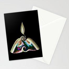 Wind 20 Stationery Cards