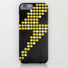 Lite Bolt iPhone 6s Slim Case