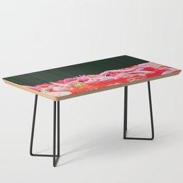 RVĒR Coffee Table