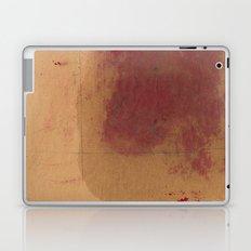 mappale 0003 Laptop & iPad Skin