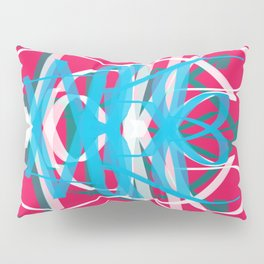 Dope Pillow Sham