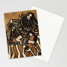 file 088. girls gone wild Stationery Cards