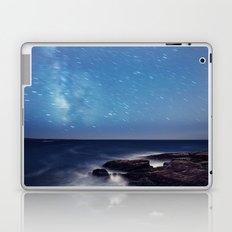 Sea of Stars Laptop & iPad Skin