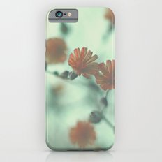 Are you lonesome tonight? iPhone 6s Slim Case