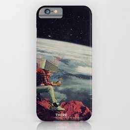 Figuring Out Ways To Escape iPhone Case