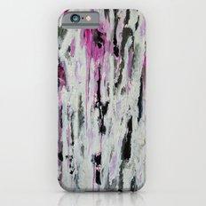 Sophisticate Slim Case iPhone 6s