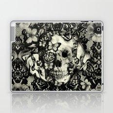 Victorian Gothic Laptop & iPad Skin