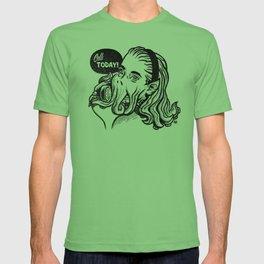 Callthulhu T-shirt