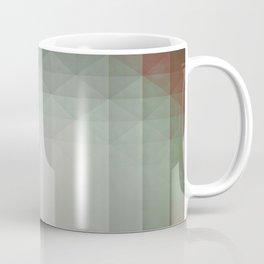 dryry ytyrnyl Coffee Mug