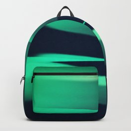 Shelter Backpack