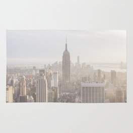 New York City Rug