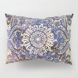 Gypsy Magic Pillow Sham