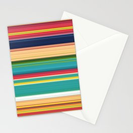Natives Stationery Cards