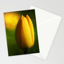 Tulip Hallucinations Stationery Cards