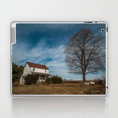Lost Dreams Laptop & iPad Skin