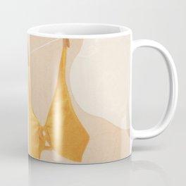 Room Wire Coffee Mug