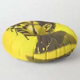 A$AP Rocky Floor Pillow