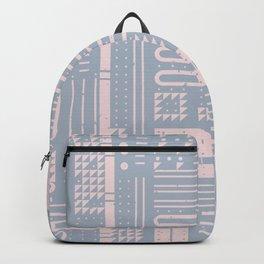 SPITZE Backpack