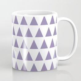 EGGPLANT #4 Coffee Mug