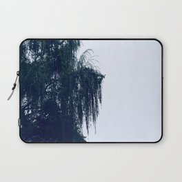 Weeping Tree Laptop Sleeve