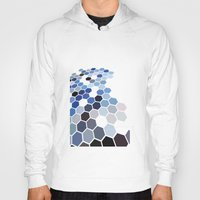 looking for alaska Hoodies featuring Alaska by Bakmann Art