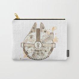 Millennium Falcon Carry-All Pouch