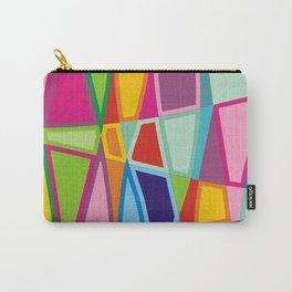 Color fantazy no.8 Carry-All Pouch