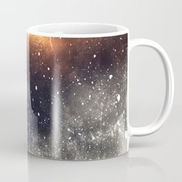 ε Draco Coffee Mug