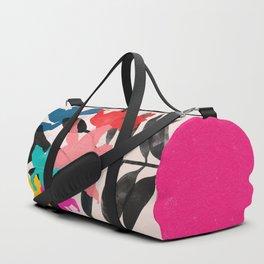 lily 9 Duffle Bag