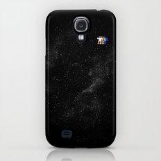 Gravity V2 Galaxy S4 Slim Case