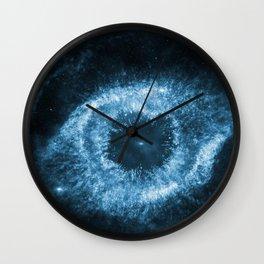 UP II Wall Clock