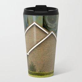 H1. Travel Mug