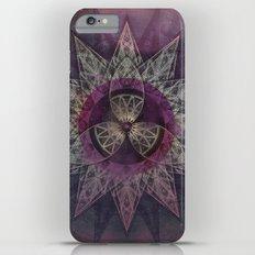 twwllvv myrk Slim Case iPhone 6 Plus