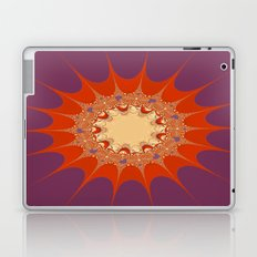 Star Laptop & iPad Skin