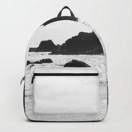 Malibu Haze Backpack