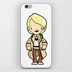 FIFTH iPhone & iPod Skin
