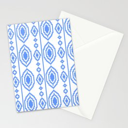 Tongues (Llengues in Majorcan) Stationery Cards