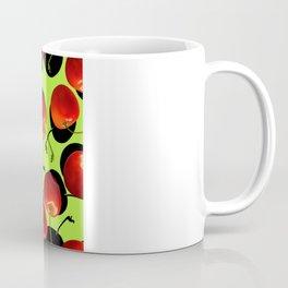 CHERRY BABY Coffee Mug