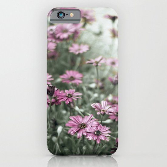 if they don't believe us now iPhone & iPod Case