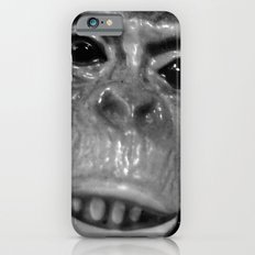 chimpancé Slim Case iPhone 6s