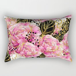 Spring is in the air #57 Rectangular Pillow