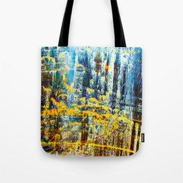 Vat - Uncleaned Tote Bag